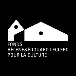 Fonds Hélène&Édouard Leclerc