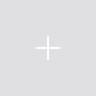 logos_rodhamine